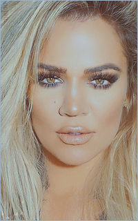 Khloe Kardashian Mini_180719031244213545