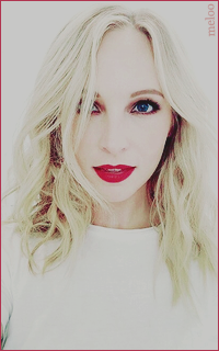 Candice Accola Mini_18071907411375610