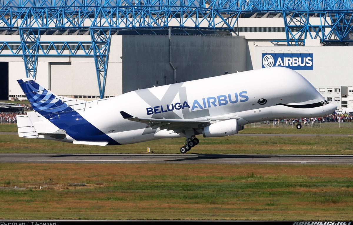bel xl first flight