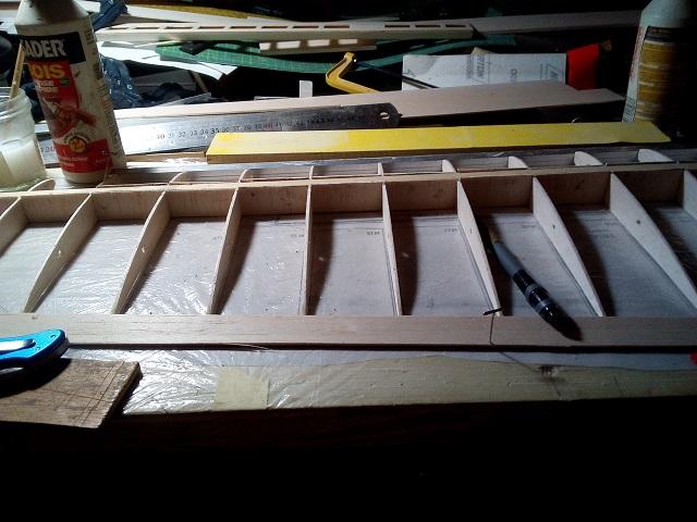 Nouveau chantier , un Ka8b - Page 5 180721100823153721