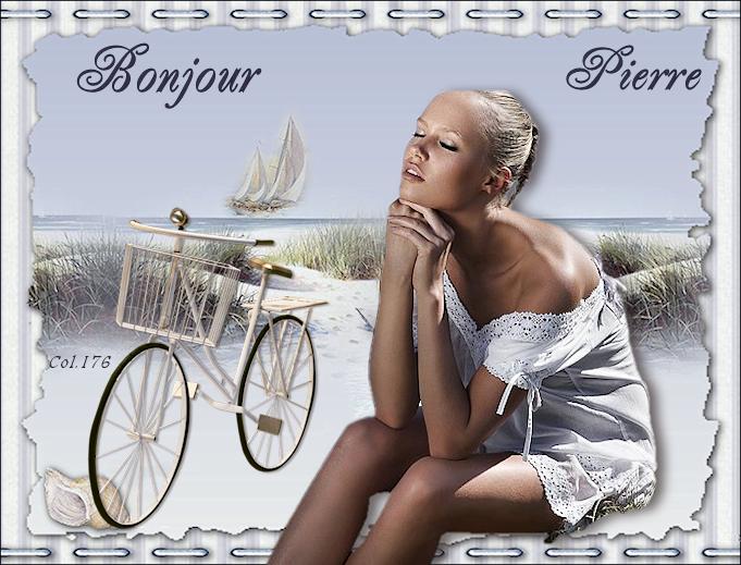 Des Bonjours/Bonsoirs d'ETE de Colombine 180722051800602586