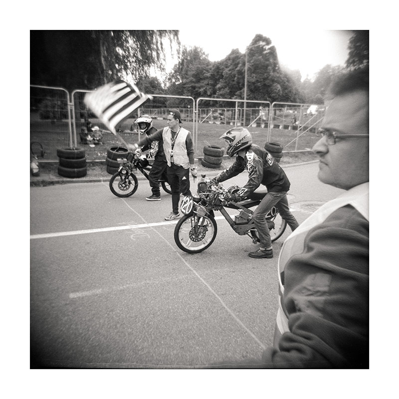 RocknSolex holga de?part co?te