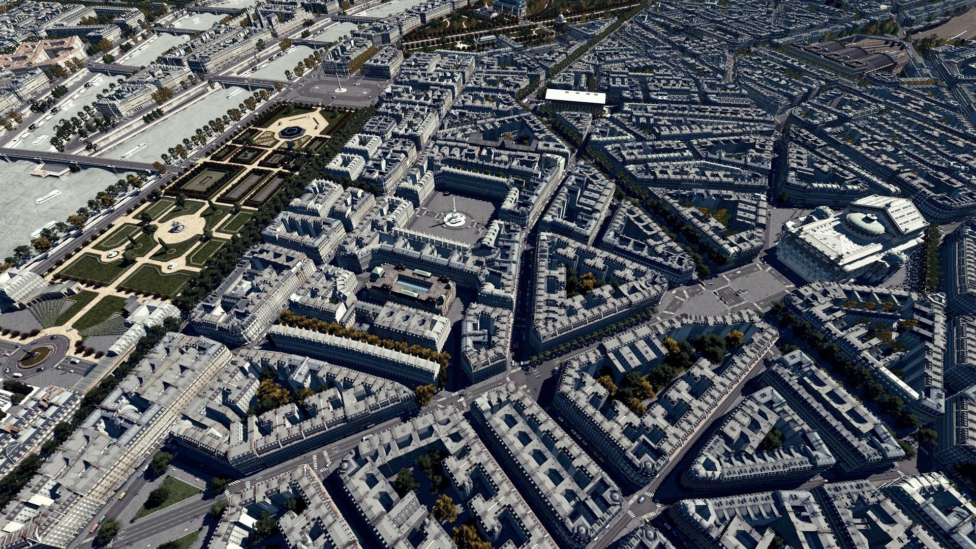 Daralis, capitale de l'Euralie ( Maj 1 p15 ) a mettre à la corbeille svp - Page 15 18072304442159090