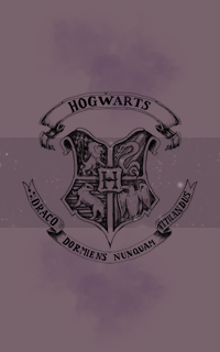 Hogwart's Rising 180723054427948877