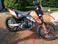 (VENDUE) Moto vendue Mini_180723043746340866