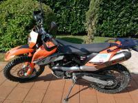 (VENDUE) Moto vendue Mini_180723044140856076