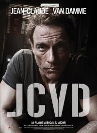 Jean-Claude Van Damme - Page 2 Mini_180723103611968999