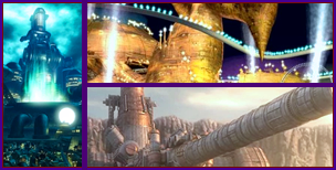 Final Fantasy Rebirth 180724035837105933