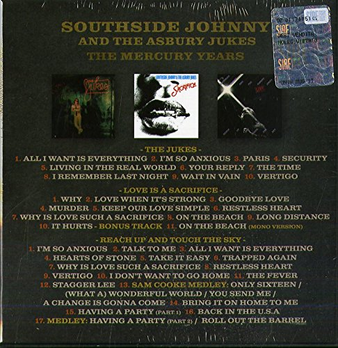 Southside Johnny - Page 2 180724110107797017