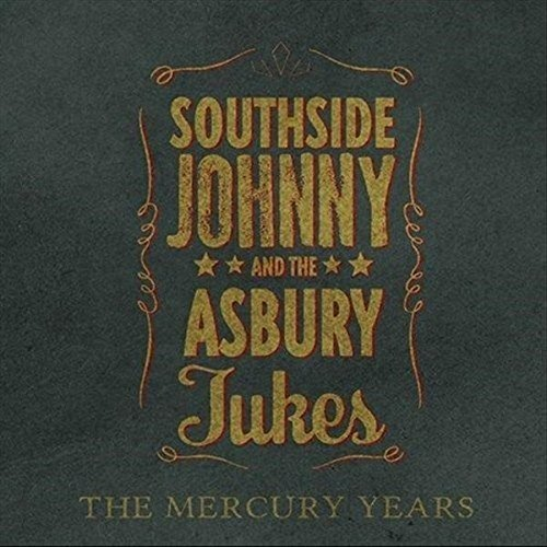 Southside Johnny - Page 2 180724110107917535