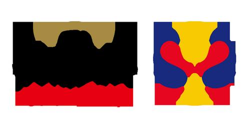 #13 - FIBA World Cup - Page 2 180724111909537977