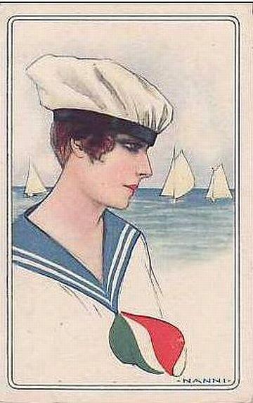 """Illustrations ... pour l'été ... Plage et """"farniente"""" ... 180724113206243024"""