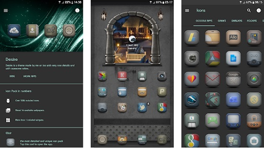Desire v4.1 [Patched] 180724123331370301