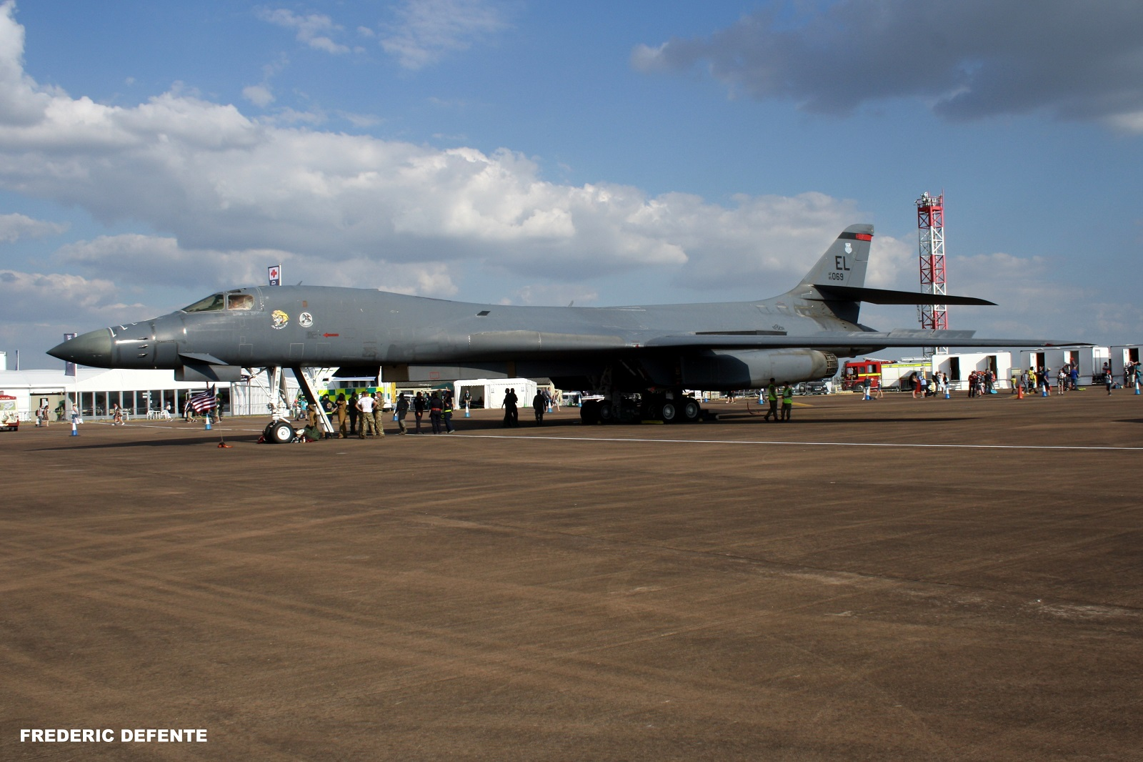 Royal International Air Tattoo 2018 - Page 7 180725083707945835