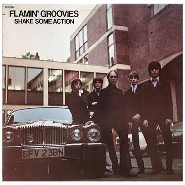 Flamin-Groovies-Shake-Some-Action-LP