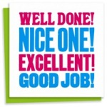 well-done-greeting-card-blush-wt331