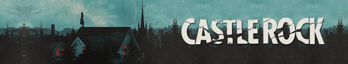 Poster for Castle Rock
