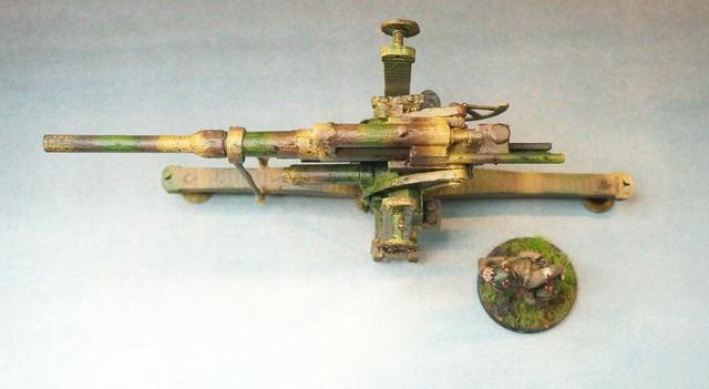 canon de 88mm version flak36 - Page 4 180726081926128904