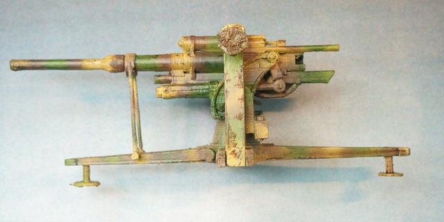 canon de 88mm version flak36 - Page 4 180726081944365580