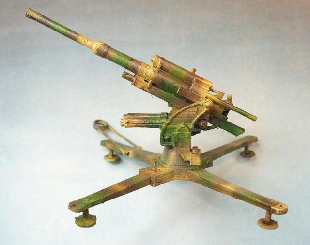canon de 88mm version flak36 - Page 4 180726082106434390