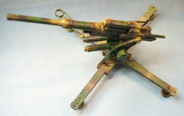 canon de 88mm version flak36 - Page 4 180726082211382189