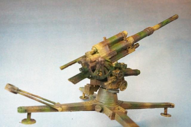 canon de 88mm version flak36 - Page 4 180726082218119127