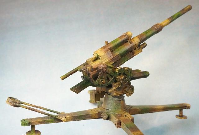 canon de 88mm version flak36 - Page 4 180726082300579892