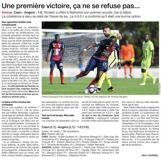 [2018/2019]Revue de presse - Page 2 180726082816618584