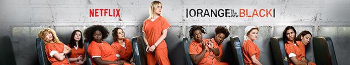 Orange Is the New Black S07 720p WEB