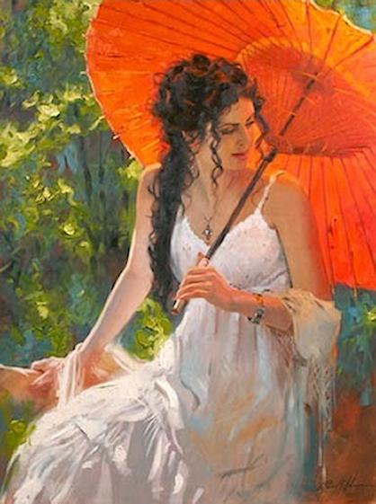 Ombrelles et parapluies  180727120149844007