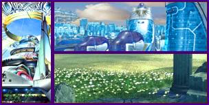 Final Fantasy Rebirth 180728123207310097