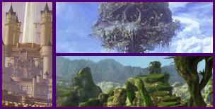 Final Fantasy Rebirth 18072812395760157