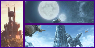 Final Fantasy Rebirth 180728125117926858
