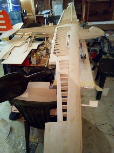 Nouveau chantier , un Ka8b - Page 5 180729091413109378