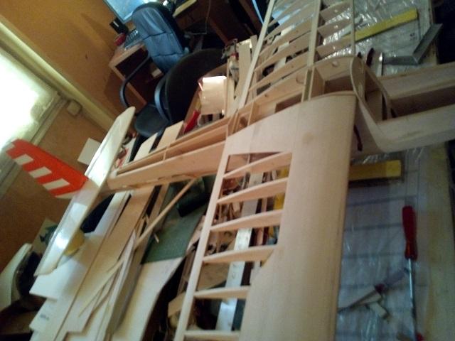 Nouveau chantier , un Ka8b - Page 5 180729091458762512