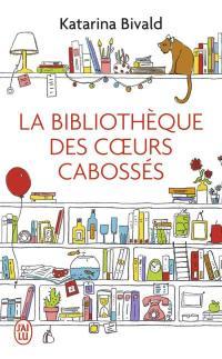 La-bibliotheque-des-coeurs-caboes