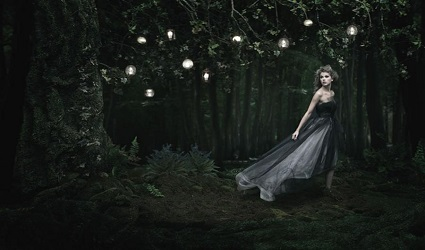 taylor_swift_haunted_by_taylor_swift_13-d3tfkm5
