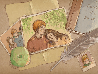 ron_hermione_by_some_some-d3bwr8e