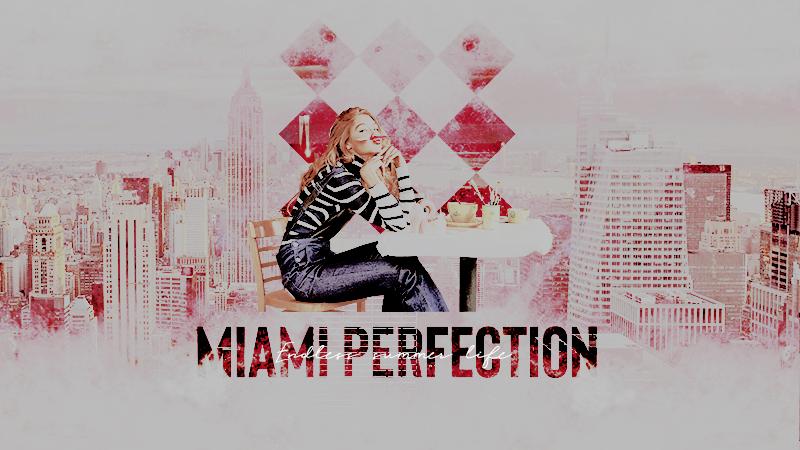 Miami Forum test