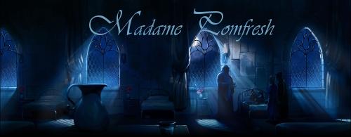 Madame Pomfresh montage 2