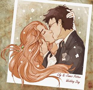 james_and_lily_wedding_day_by_chidori_aka_kate-d4ilojk-2