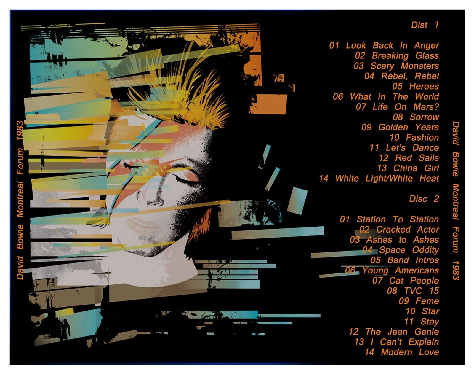 Pile Poil j'écoute ça - Page 8 180730074107616912