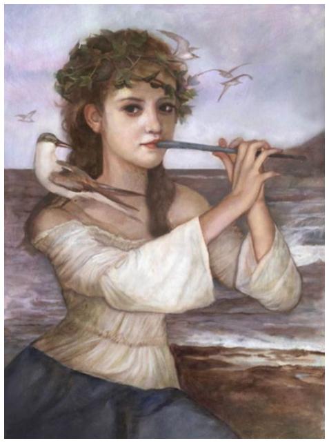 """"""" La Musique adoucit les moeurs """" ( Aristote ) 180730112909123888"""