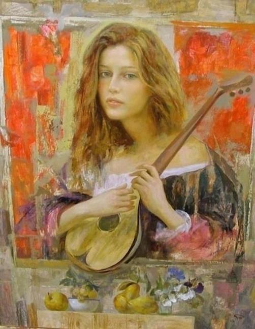 """"""" La Musique adoucit les moeurs """" ( Aristote ) 180730113326190222"""