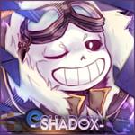 avatar_eden_2017_shadox_4