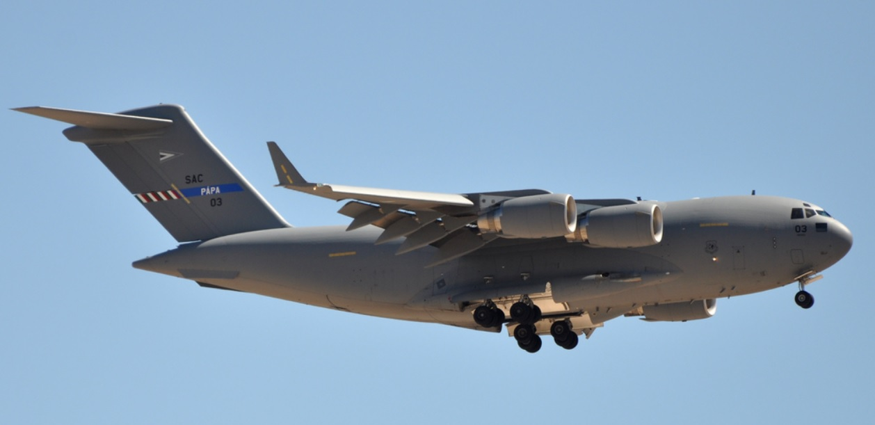 Boeing C17 - Page 4 180731021046696361