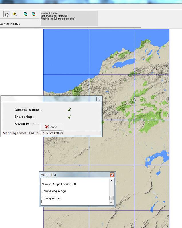 Conversion avec Mapmerge - Page 2 180731030957578074