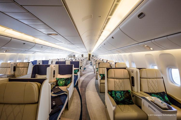 Boeing avions d'affaires 18073106123234082