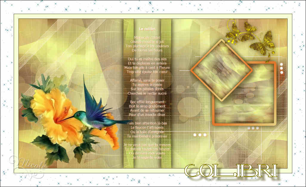 Colibri (Psp) 180731093126731580