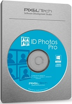 ID Photos Pro v8.4.3.14 Cracked-DFoX - FileBooze